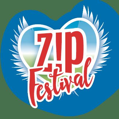 Logo-ZP-18-transparant