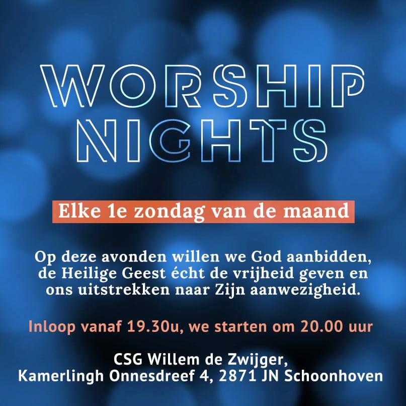 Worship-Nights-home1